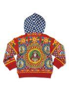 Dolce & Gabbana Sweater - Stampa