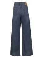Rag & Bone Jeans - Midtolin Blu Medio