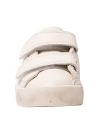 Philippe Model Sneakers - Bianco