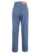 Golden Goose Kim Jeans - Blue