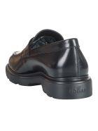 Hogan H393 Loafers