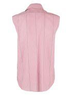N.21 Shirt - Rosa