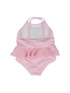 Moschino Swimwear - Sugar Rose