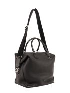 Dolce & Gabbana Duffle Bag - Nero
