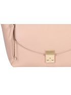 3.1 Phillip Lim Pashli Soft Mini Satchel Bag - Pink