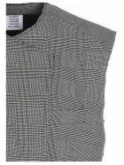 VETEMENTS Dress - Grey