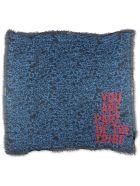Zadig & Voltaire Accessory - Blu
