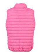 Save the Duck Jacket - Azalea Pink