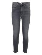 Rag & Bone Jeans - Sandriver Grigio