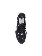 Y-3 Idoso Boost Sneakers - Black