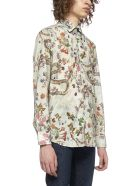 Etro Shirt - Bianco