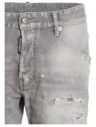 Dsquared2 Jeans - Grey