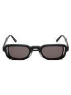Kuboraum N12 Sunglasses - Bb