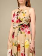Anna Molinari Dress Dress Women Anna Molinari - Blush Pink