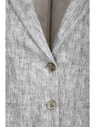 Circolo 1901 Circolo jacket - Verde