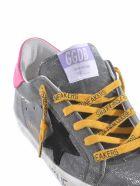 Golden Goose Sneakers - Grigio