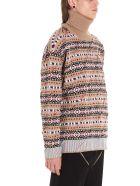 Y/Project Sweater - Multicolor
