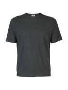 Kired T-Shirt - Grafite