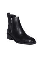3.1 Phillip Lim Alexa Boots - Black