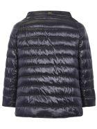 Herno Elsa Down Jacket - Blue
