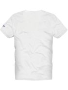 MC2 Saint Barth Snoopy Surf's Up  T-shirt Boy