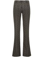 Balmain Paris Trousers - Black