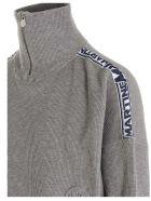 Martine Rose Sweatshirt - Grey