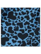 Zadig & Voltaire Bottoms - Blu