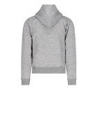 Tom Ford Sweater - Grey