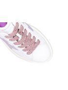 Hogan Rebel Sneakers - Bianco