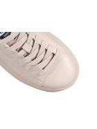 Ash Moby Sneakers - Beige