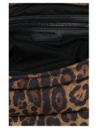 Dolce & Gabbana 'sicily' Bag - Multicolor