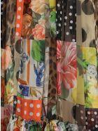 Dolce & Gabbana Dress - Variante abbinata