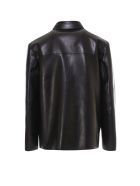 Prada Jacket - Black