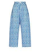 Sibel Saral Pants - Blue