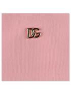 Dolce & Gabbana Dress - Rosa