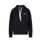 AMBUSH Sweater - Nero