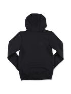 Givenchy Sweater - Nero