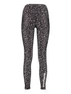 H2OFagerholt Printed Leggings - Multicolor
