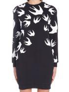 McQ Alexander McQueen Dress - Black