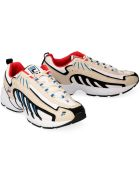 Fila Adrenaline Low Sneakers - Multicolor