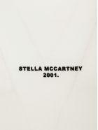 Stella McCartney Turtleneck - Off white