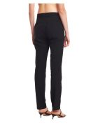 Coperni Unisex Tailored Trousers - Black
