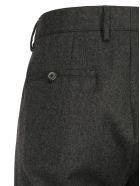 Lanvin Pants - Dark grey