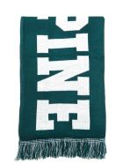 Reese Cooper Scarf - Green