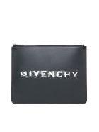 Givenchy Bag - Nero bianco