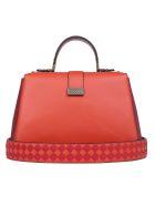 Bottega Veneta Shoulder Bag - China r-pop-bac. r