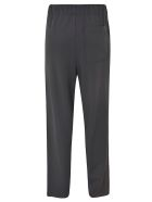 Barena Ribbed Waist Trousers - Antracite