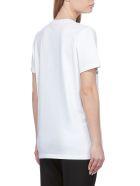 Etro Logo Print T-shirt - Basic