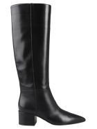 Sergio Rossi Boots BOOTS